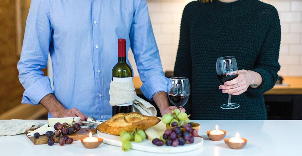 Un museo multimediale dedicato al vino a Castagneto Carducci