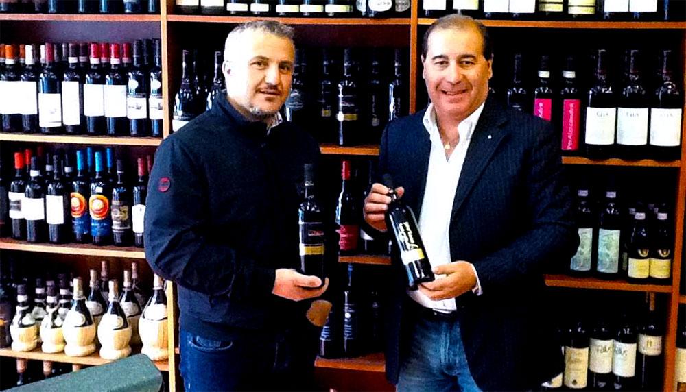 Due medaglie a due vini siciliani al Concorso Mondiale di Bruxelles 2017
