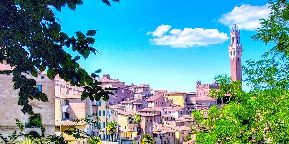 Cantine Aperte in Toscana