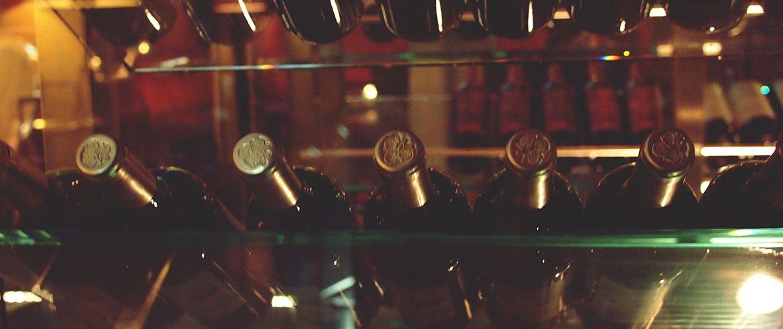 Nasce la newsletter di WineScout