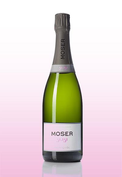 TrentoDoc Moser 51,151