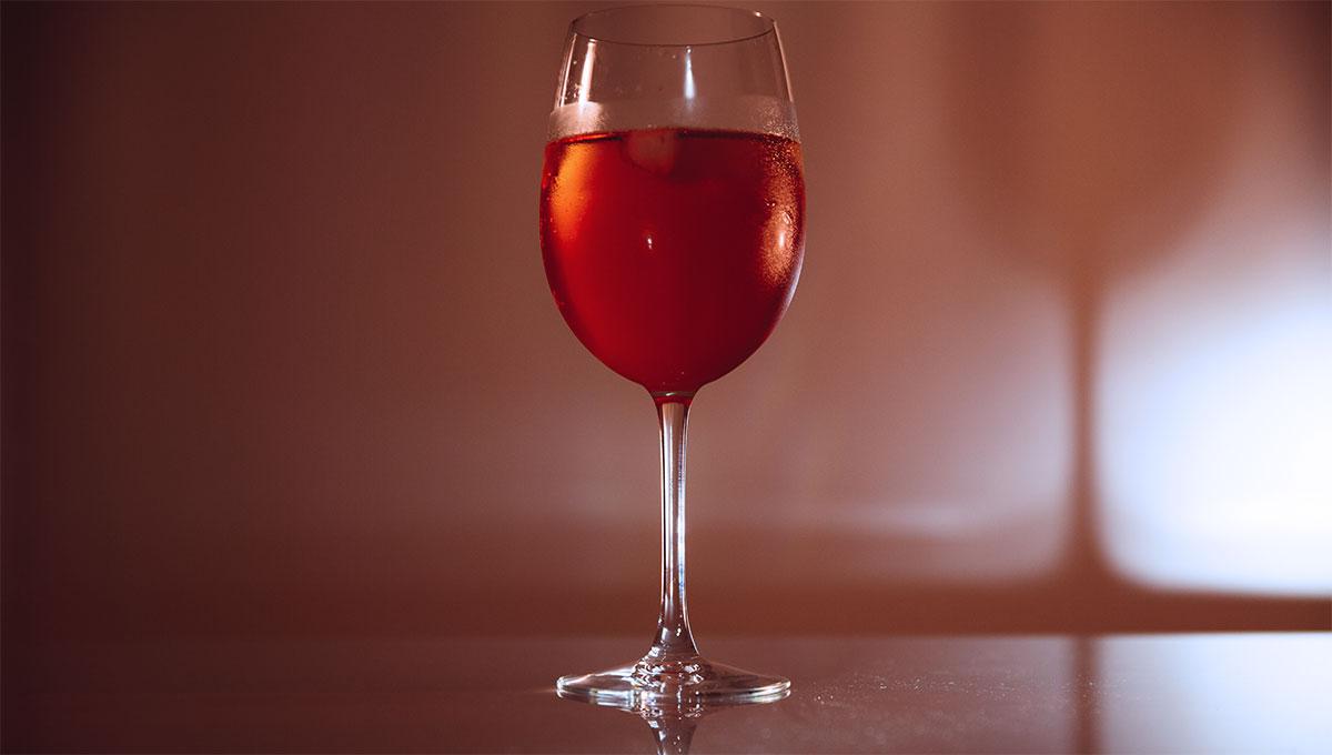 Cresce l'attenzione per il Vino Rosato