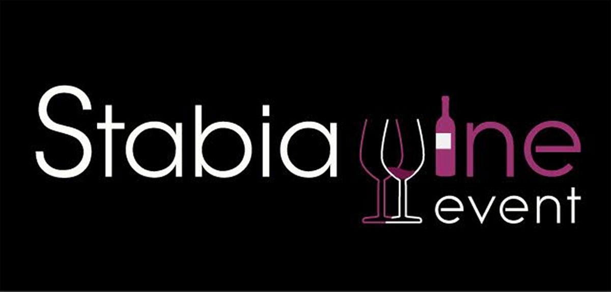 Il logo di Stabia Wine Event