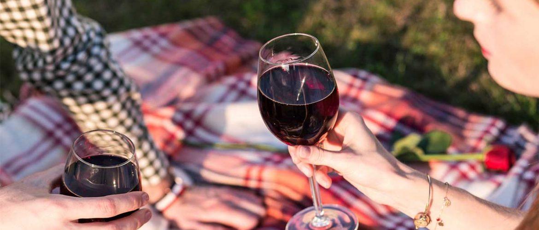 Giornate del vino a Laimburg, edizione n. 50