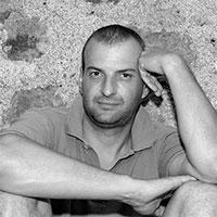 Florian Brigl